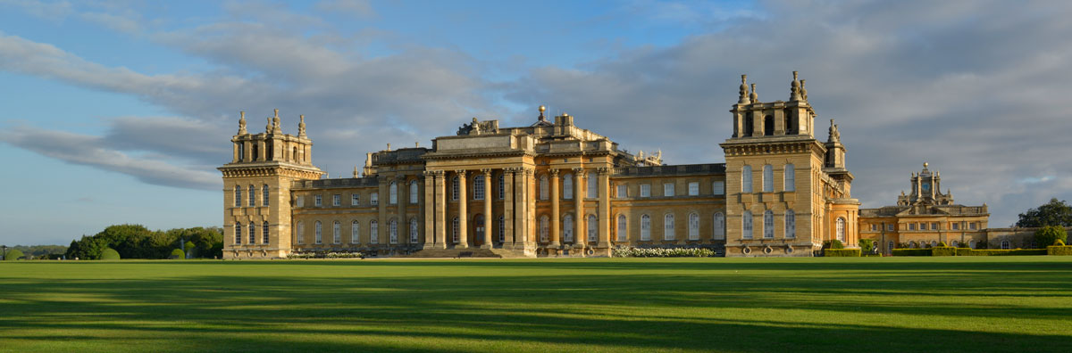 Blenheim-palace-image-library-2014---(21)