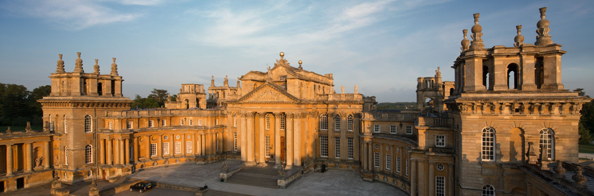 Blenheim-palace-image-library-2014---(5)