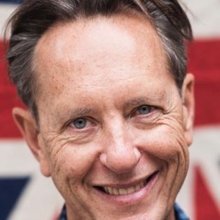 Richard-e-grant