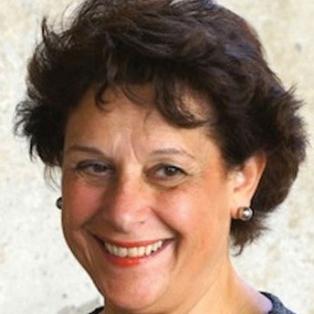 Simonetta-agnello-horby