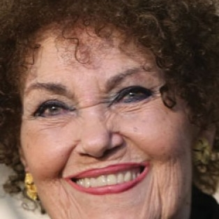 Cleo Laine and Friends