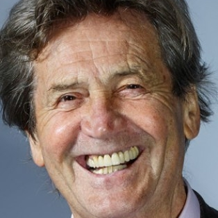 Melvyn-bragg author-photo