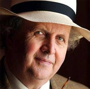 Alexandermccallsmith  main