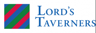 Lord's Taverners and Lady Taverners