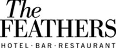 Feathers_logo