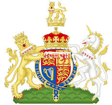 Duke of Gloucester's coat of arms