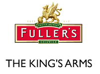 King's_Arms_logo
