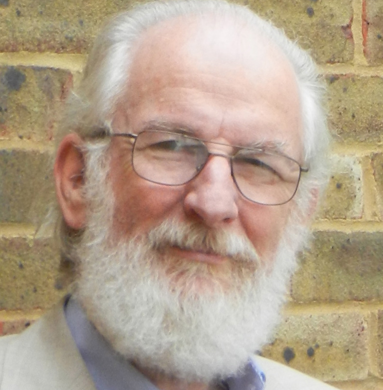 david crystal texting Summary: in 2b or not 2b, david crystal discusses the change of language in texting john humphrys agrues that texters are destroying our language and must be stopped.