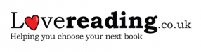 Lovereading