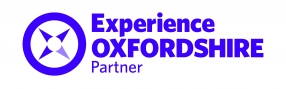 Experience Oxfordshire