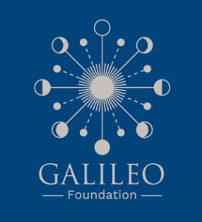 Galileo Foundation
