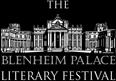 Blenheim Palace Literary Festival