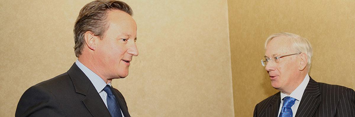Cameron-and-gloucester