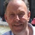 Rory Stuart