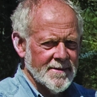 Cunliffe author photo wb