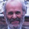 Geza Vermes