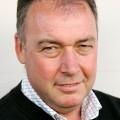 Angus Fraser