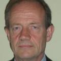 Desmond Shawe-Taylor