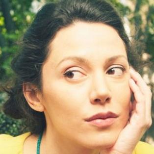 Eleonora Galasso