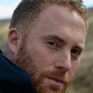Matthew Stadlen