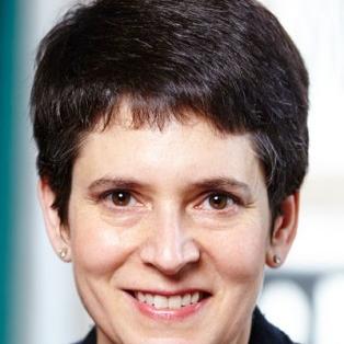 Erica Wagner
