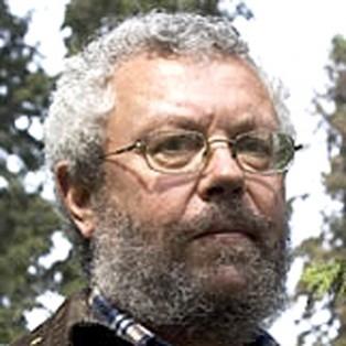 Aljos Farjon