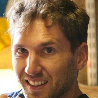 Brian Briggs