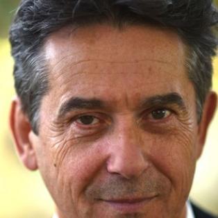 Adrian Lukis