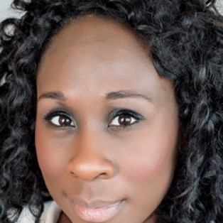 Esi-edugyan author-photo 2018-credit-tamara-poppitt