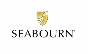 Seabourn Luxury Cruises