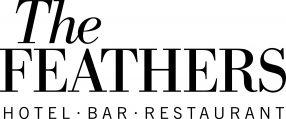 The Feathers Hotel